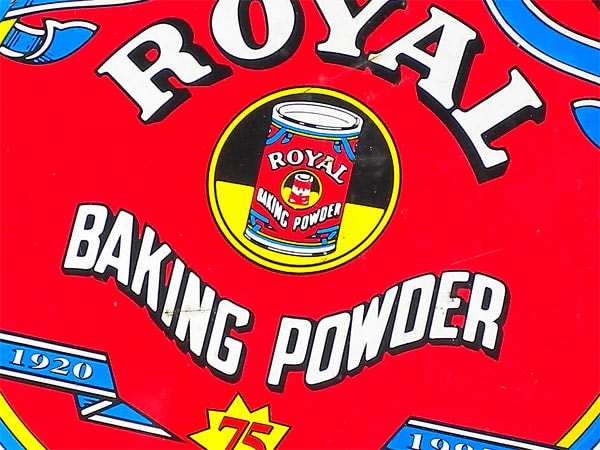 royal-baking-powder
